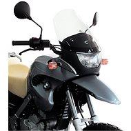 KAPPA kouřové plexi BMW F 650 GS (00-03) - Plexi na moto