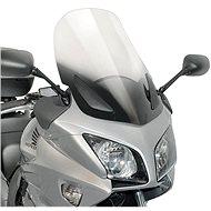 KAPPA čiré plexi HONDA CBF 600 S/600 N (04-12) - Plexi na moto
