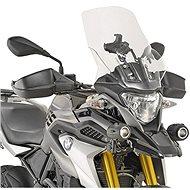 KAPPA čiré plexi BMW G 310 GS (17-18) - Plexi na moto