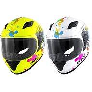 KAPPA J04 BOOM dětská - Helma na motorku