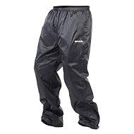 SHAD Rain Trousers - Waterproof Motorbike Apparel