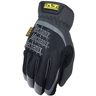 Mechanix FastFit black - Work Gloves