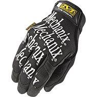 Mechanix The Original černé - Pracovní rukavice
