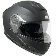 CGM Osaka - černá - Helma na motorku