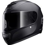 SENA Momentum + headset, (matná černá) - Helma na motorku