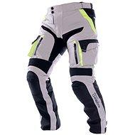 CAPPA RACING Melbourne - Kalhoty na motorku