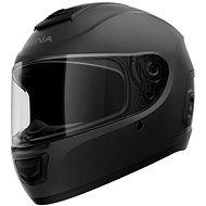 Momentum EVO, SENA (matná černá) - Helma na motorku