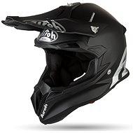 AIROH TWIST COLOR černá-matná - Helma na motorku