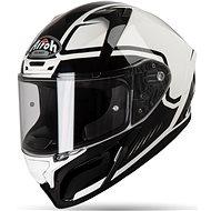 AIROH Valor MARSHALL white - Motorbike helmet
