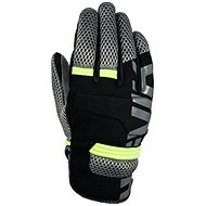 HEVIK SHAMAL R Summer gloves - Motorcycle Gloves