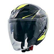 Yohe 878-1, Fluo  - Helma na motorku