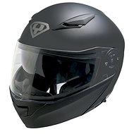 Yohe 950, Matte Black  - Helma na motorku