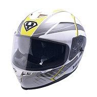 Yohe 967-52, Fluo  - Helma na motorku