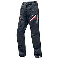 Cyber Gear Monica, černé - Kalhoty na motorku