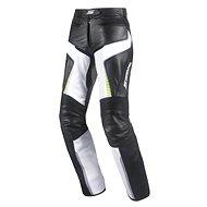 Spark Lina, Fluo - Kalhoty na motorku