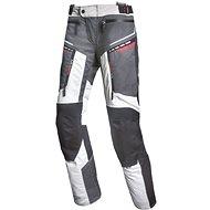 Spark Avenger, šedé - Kalhoty na motorku