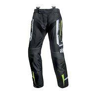 Spark Mizzen, Fluo - Kalhoty na motorku