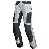 Spark Nautic, bílé - Kalhoty na motorku