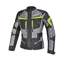 Spark Roadrunner, černá  - Bunda na motorku