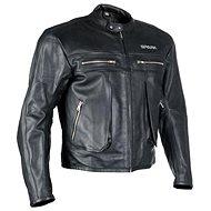Spark Classic, černá  - Bunda na motorku