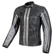 Spark Hector, černá  - Bunda na motorku