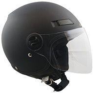 CGM  Metropoli - Helma na motorku