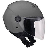 CGM  Florence - Helma na motorku