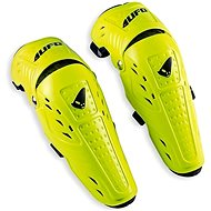 UFO - kloubové kolenní chrániče - Chrániče na kolena