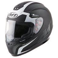 MT HELMETS Thunder Squad - Helma na motorku