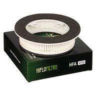 HIFLOFILTRO HFA4506 pro YAMAHA XP 500 T-MAX (ABS) (2001-2012)