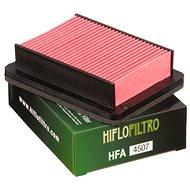 HIFLOFILTRO HFA4507 pro YAMAHA XP 500 T-MAX (ABS) (2008-2012)