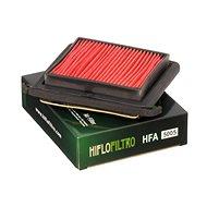 HIFLOFILTRO HFA5005 pro KYMCO Xciting 500 (2005-2009) - Vzduchový filtr