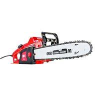 Mountfield Levita 140 ES - Chainsaw