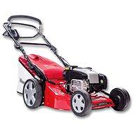MTF 4820 PD BW EL 4S - Gasoline Lawn Mower