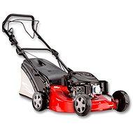 Stiga XS 55 MGS 4S - Gasoline Lawn Mower
