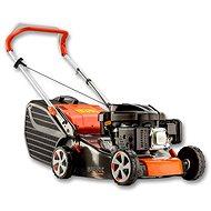 Oleo-Mac G 44 PK Comfort - Gasoline Lawn Mower
