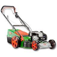 Brill Steelline 52 XLR-B Quattro - Gasoline Lawn Mower