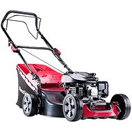 MTF SP 46 - Gasoline Lawn Mower