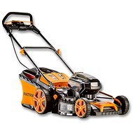 Patriot LM46 40V - Cordless Lawn Mower