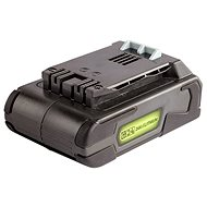 Greenworks G24B2 24V - Replacement Battery