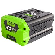 Greenworks G60B2 60V - Replacement Battery