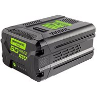 Greenworks G60B4 60V - Replacement Battery