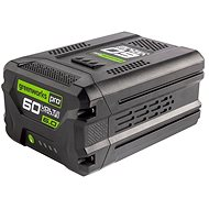 Greenworks G60B6 60V - Replacement Battery
