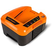 Patriot SC 40V Battery Charging Station - Battery Charger