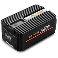 Aku Patriot BT20 40V Battery - Battery