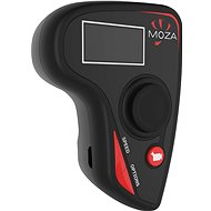 Moza ControlSystems(Motor+Handunit) - Náhradní díl