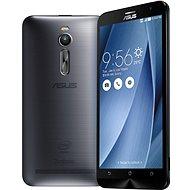 ASUS ZenFone 2 ZE551ML 32GB Glacier Gray Dual SIM - Mobilní telefon