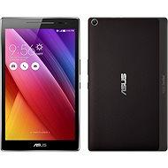 ASUS ZenPad 8 (Z380C) 16GB WiFi černý - Tablet