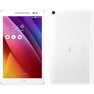 ASUS ZenPad 8 (Z380C) 16GB WiFi bílý - Tablet