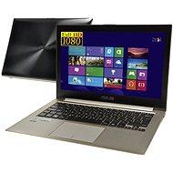ASUS ZENBOOK Prime UX31A-R4003P - Ultrabook